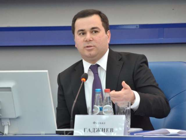 Azerbaijan could've faced big tragedy, if not for Heydar Aliyev