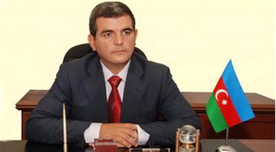 Fazil Mustafa Əhmədinejadın halına acıdı