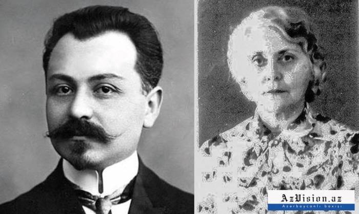Cümhuriyyətin qurucularına divan tutan bolşevik Fətəli xanın qızı ilə niyə evləndi? – TARİXİ ARAŞDIRMA