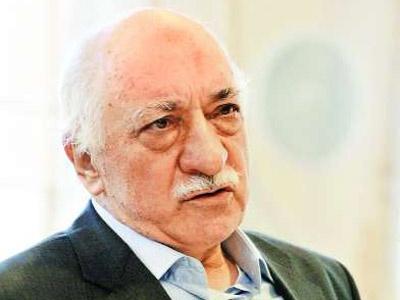 Fətullah Gülənə qarşı cinayət işi açıldı