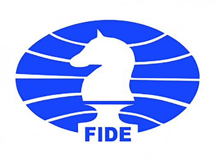 Azerbaijan`s Mammadyarov 4th in FIDE chess ratings