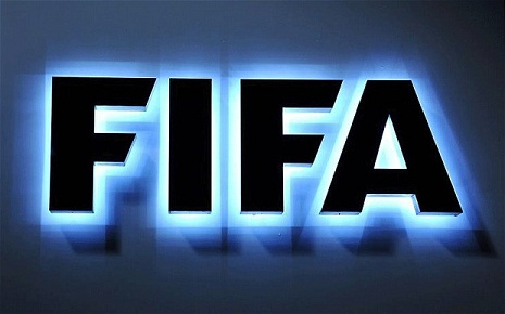 Azerbaijan, FIFA to discuss introduction of VAR in national league
