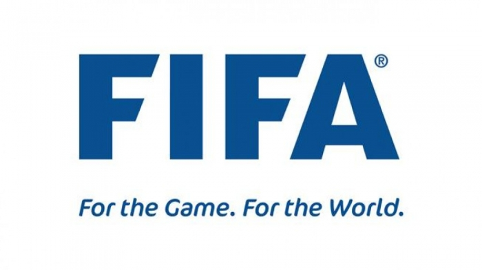 Baku to host FIFA Executive Football Summit