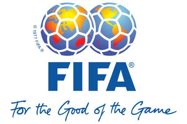 Seis países árabes piden a la FIFA que traslade el Mundial 2022 de Catar