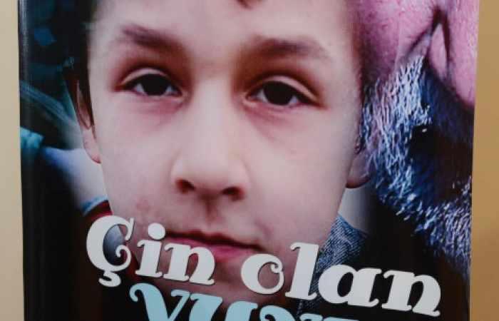 In Baku Film über Nationalhelden Chingiz Gurbanov präsentiert