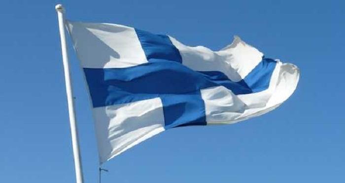Tentative d'agression contre le chef de la diplomatie finlandaise