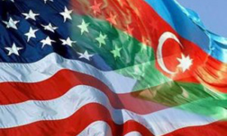 U.S. And Azerbaijan: A Friend In Need Is A Friend Indeed