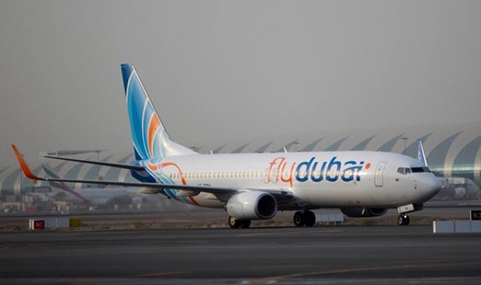 Flydubai to operate flights from Dubai to Azerbaijan's Gabala