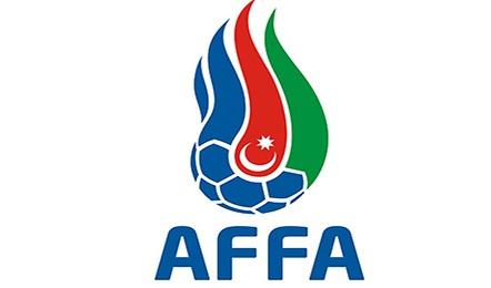 AFFA Foqtsu yalanladı