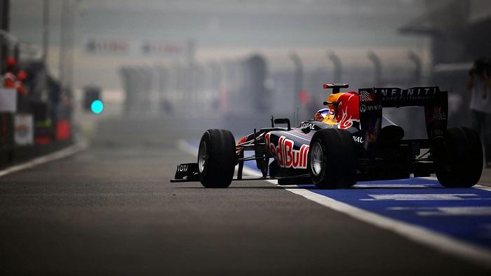 `Formula-1` nədir və necə keçirilir - ARAYIŞ