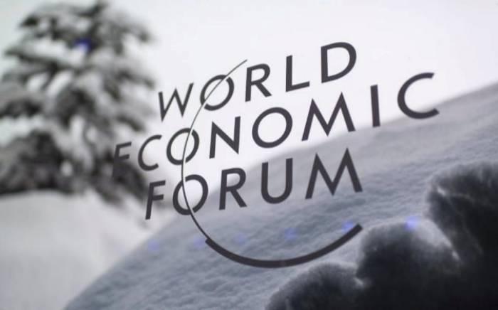 El Foro Económico Mundial de Davos arranca hoy