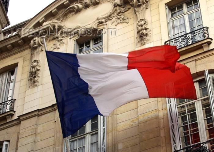 Detenidos 14 armenios mafiosos en Francia-Una gran operación