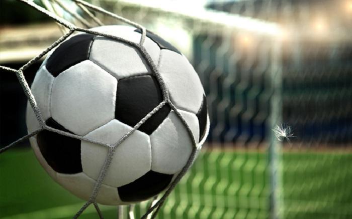 Azərbaycan futbolunda biabırçılıq