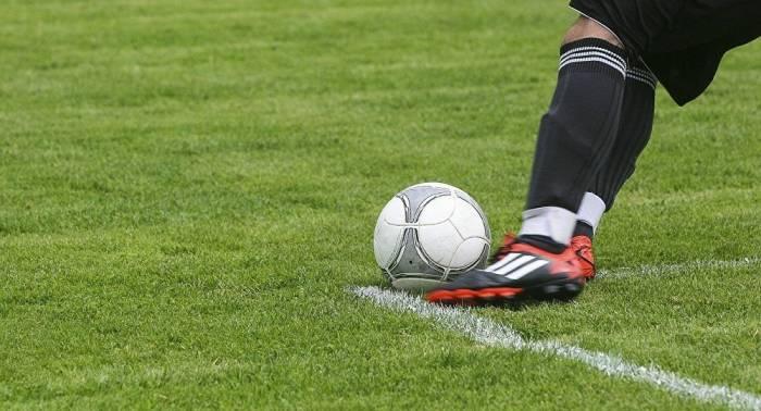 El futbolista del equipo nacional de Azerbaiyán fue incluido en la lista de los 10 mejores fichajes de la temporada en Alemania