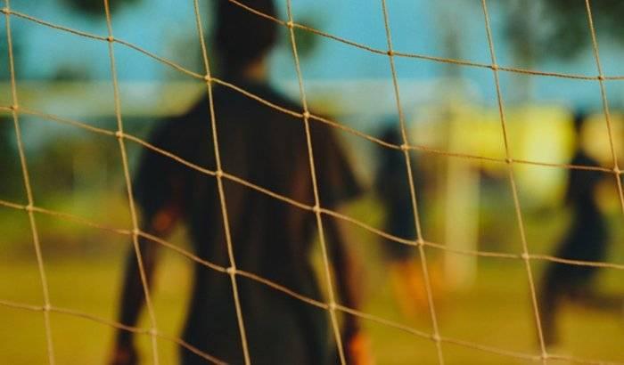 La selección peruana de fútbol sub-15 convoca a jugador de nombre Osama Vinladen