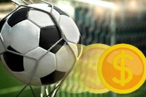 Dünyanın ən bahalı futbolçularının - yeni siyahısı