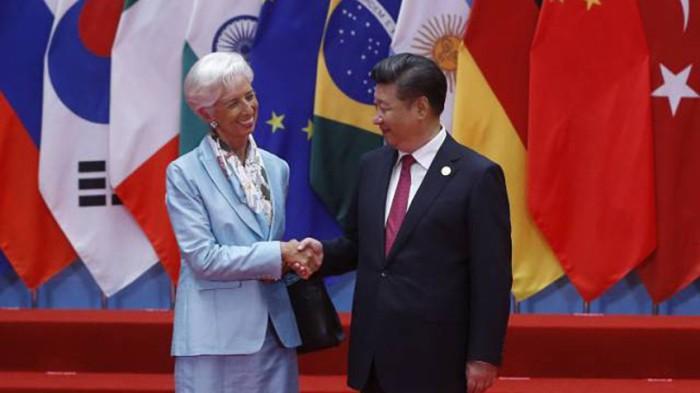 Le guide du G20 pour mieux comprendre ce rendez-vous crucial