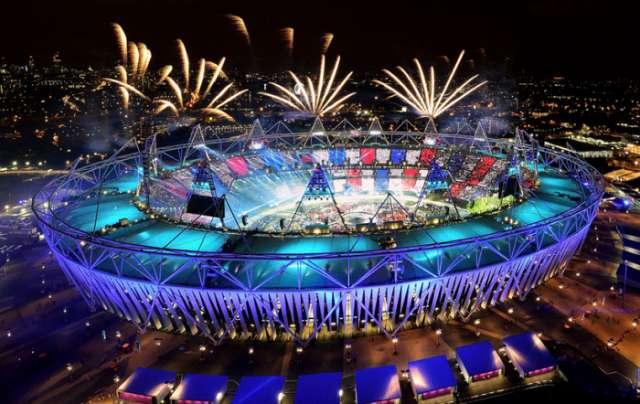 Paris, LA confirmed as 2024, 2028 Olympic hosts