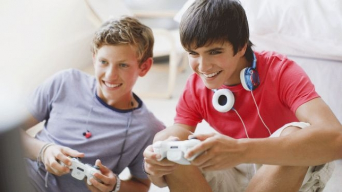 Gaming addiction classified as disorder