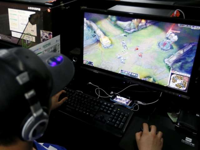 'Gaming disorder' may get classified as a mental health condition — here's what that means