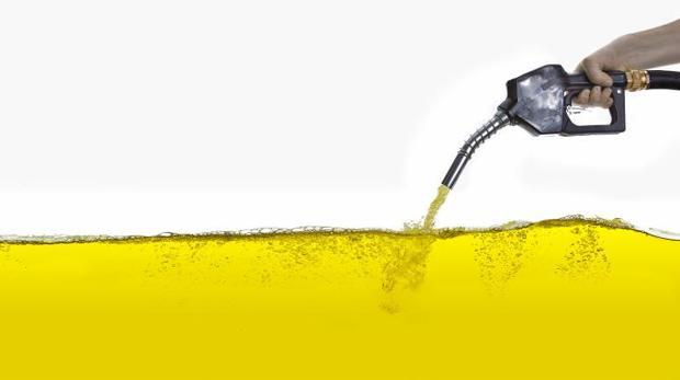 Noruega lanza un órdago contra la gasolina y el diésel