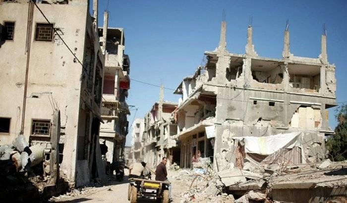 Aviación israelí ataca blancos de Hamás en respuesta a misiles lanzados desde Gaza