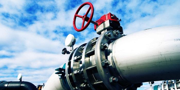 La Turquie a diminué ses importations de gaz azerbaïdjanais en août
