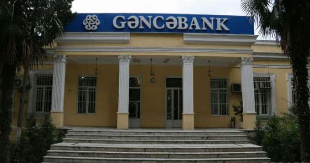 Bağlanan bankın kreditorlarına müraciət edildi