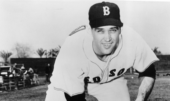 MLB, NBA champion Gene Conley dies at 86