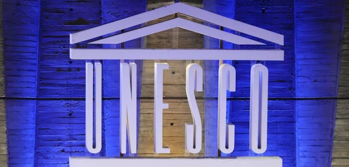 Die USA verlassen die Unesco