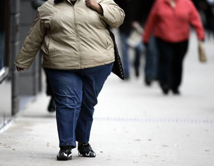 Un nouveau traitement anti-obésité potentiel