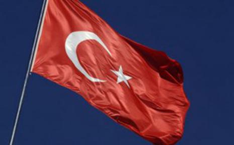 Türkiyədə daha 10 nazirin istefası gözlənilir