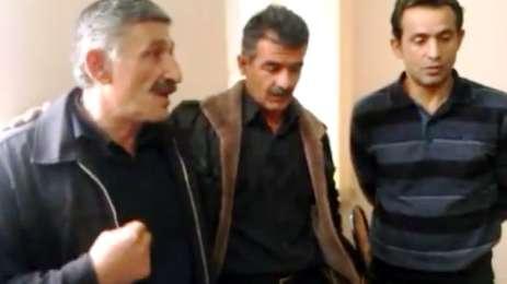 """""""Sərkisyan üçün Azərbaycana qarşı vuruşmayacağıq"""""""