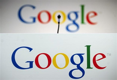 Google sued by New Mexico over claims it spies on US students