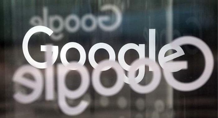 """Google bloquea más de 7.000 vídeos """"maliciosos"""" en Vietnam"""