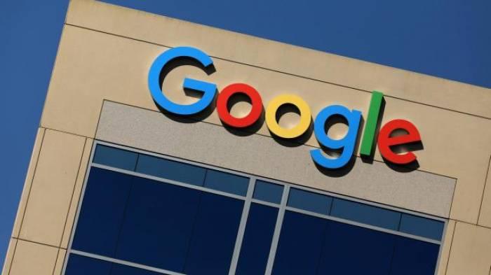 Google va investir dans l'intelligence artificielle en France