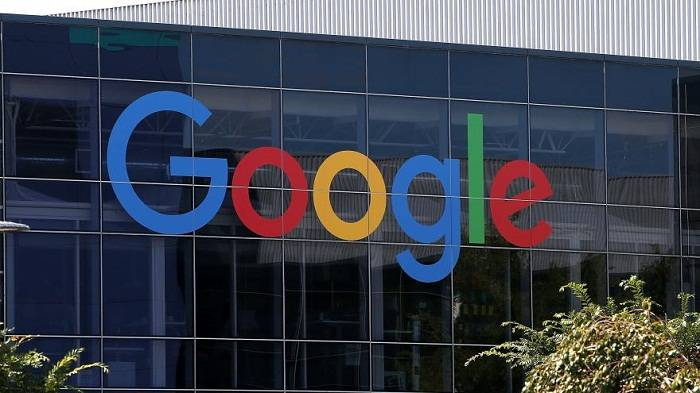 Google annonce une plateforme de jeu en streaming, Stadia