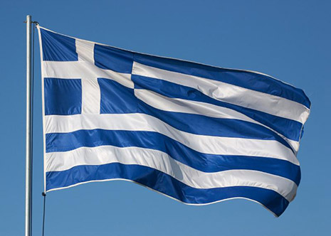 Greece exempts nationals of Azerbaijan from entry restrictions