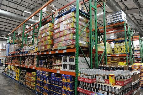 Azerbaijan established rules of total or middle processing of goods