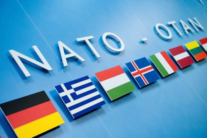 NATO-nun Ali Baş Komandanı Gerasimovla Bakıda görüşəcək