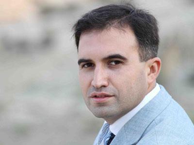 Tanınmış aparıcı `Bakı-2015`in elçisi oldu