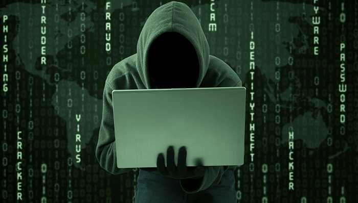 Unidentified hackers diverted over $20Mln from major Mexican banks