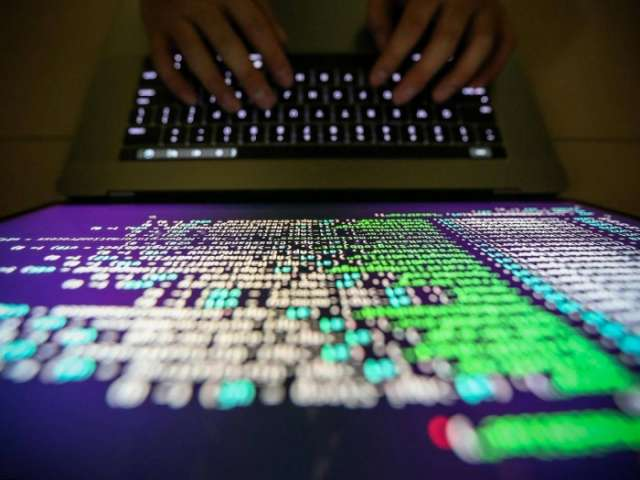 Russian 'hackers targeted BT and British media organizations'