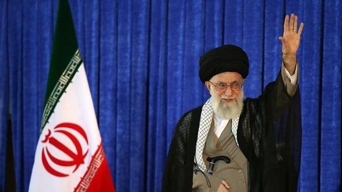 Außenpolitik mit anderen Mitteln: Im Irrgarten der US-Sanktionen gegen Iran