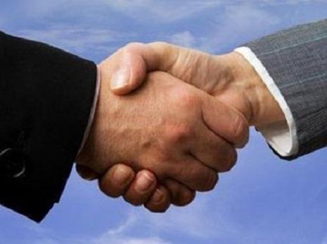 Azərbaycan – Tatarıstan energetika əməkdaşlığı