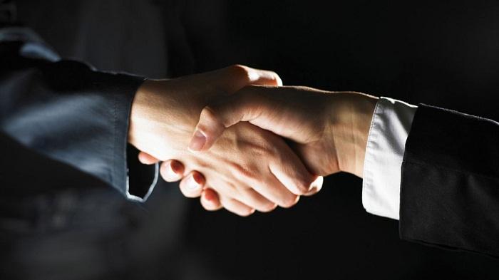 Azerbaijani, UAE businessmen to mull economic co-op