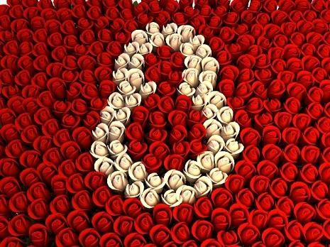Bu gün 8 Mart Beynəlxalq Qadınlar Günüdür