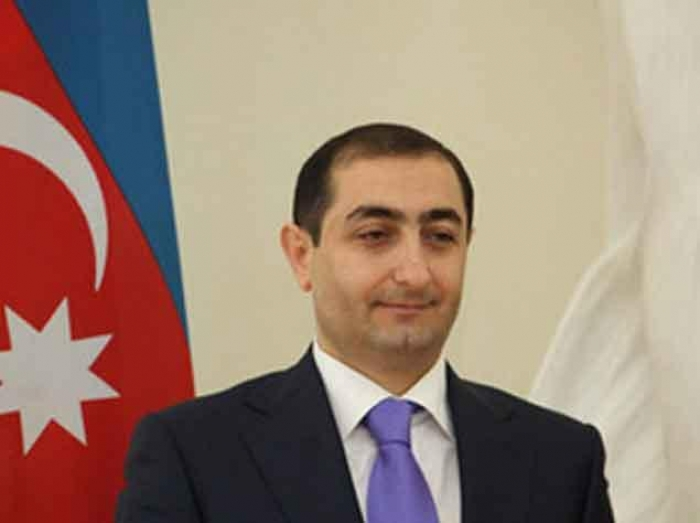 Azerbaijan, Lithuania strengthen bilateral cooperation