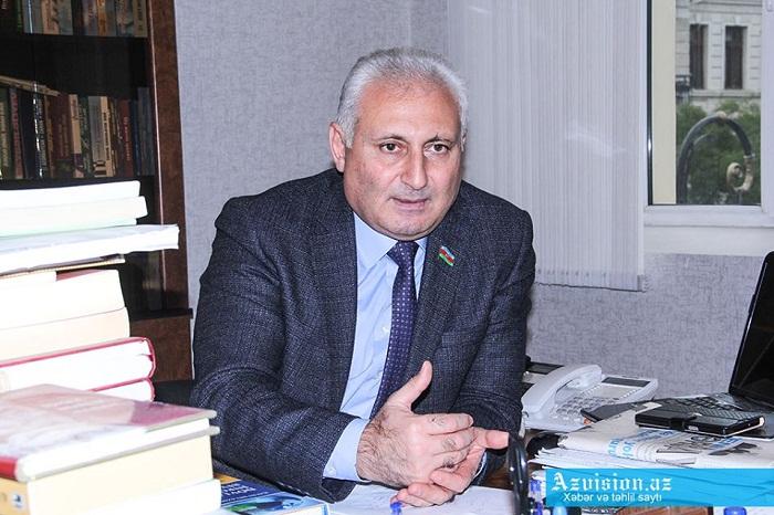`Sarı Gəlin` qalmaqalı böyüdü - Deputatlar nazirliyi ittiham edir