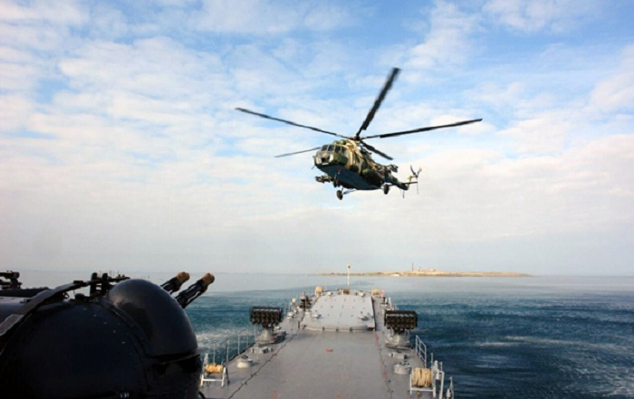 Military helicopter production in Azerbaijan inexpedient - minister